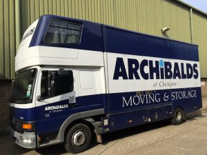Southampton removals archibaldremoversandstorers.co.uk-removals-truck-1152